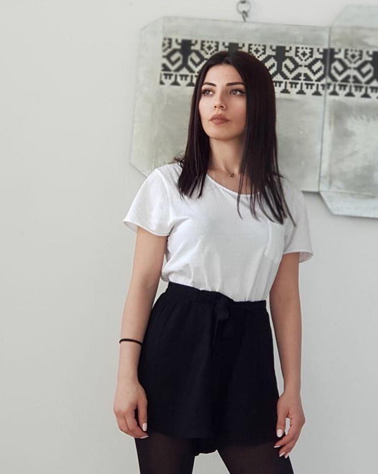 Büşra Nur Yıldız