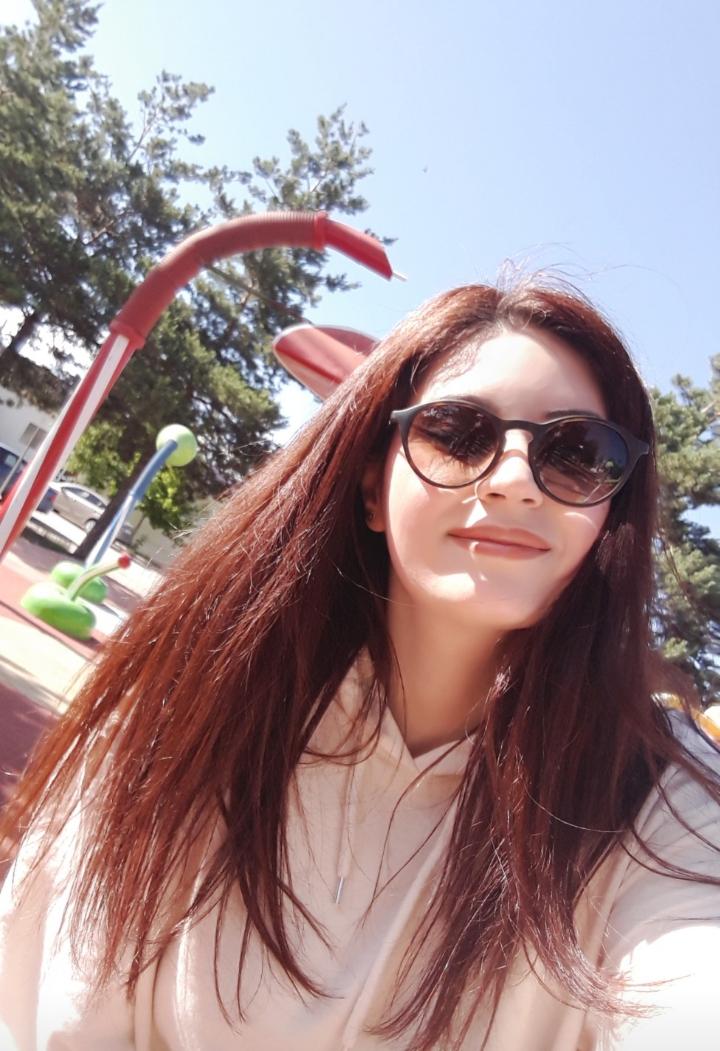 Zeynep Temel